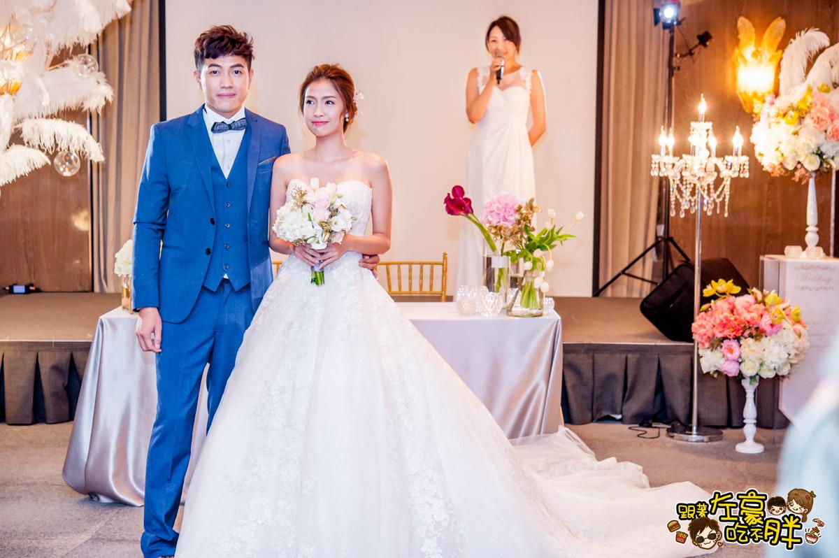 國賓小奢華婚禮-59