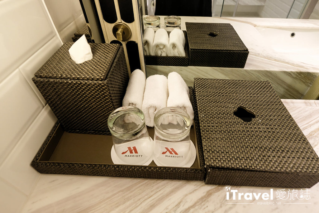 华欣万豪SPA度假村 Hua Hin Marriott Resort & Spa (31)