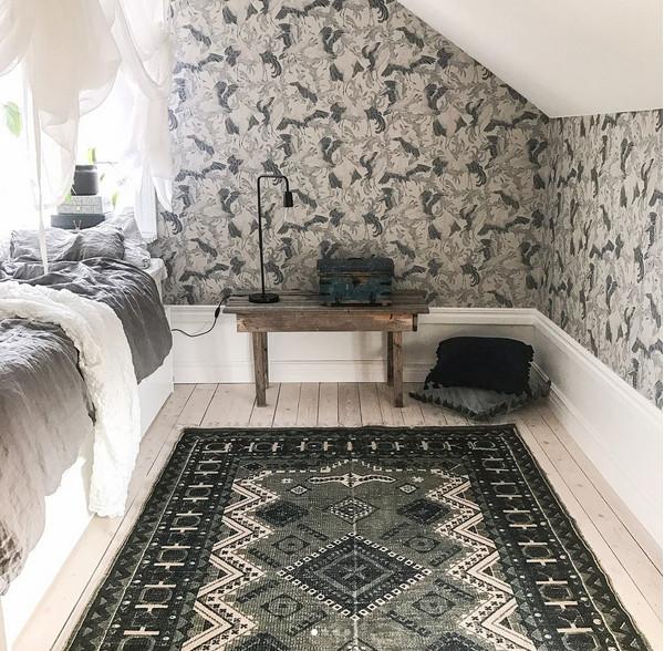 09-dormitorio -de-matrimonio