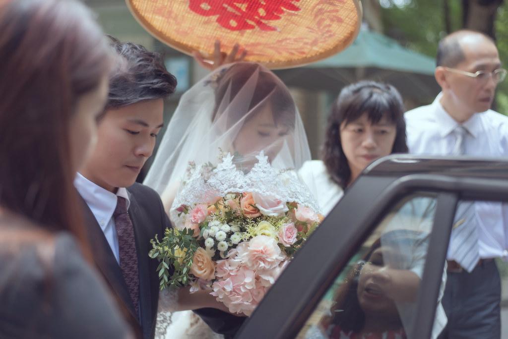 20170708維多利亞酒店婚禮記錄 (246)