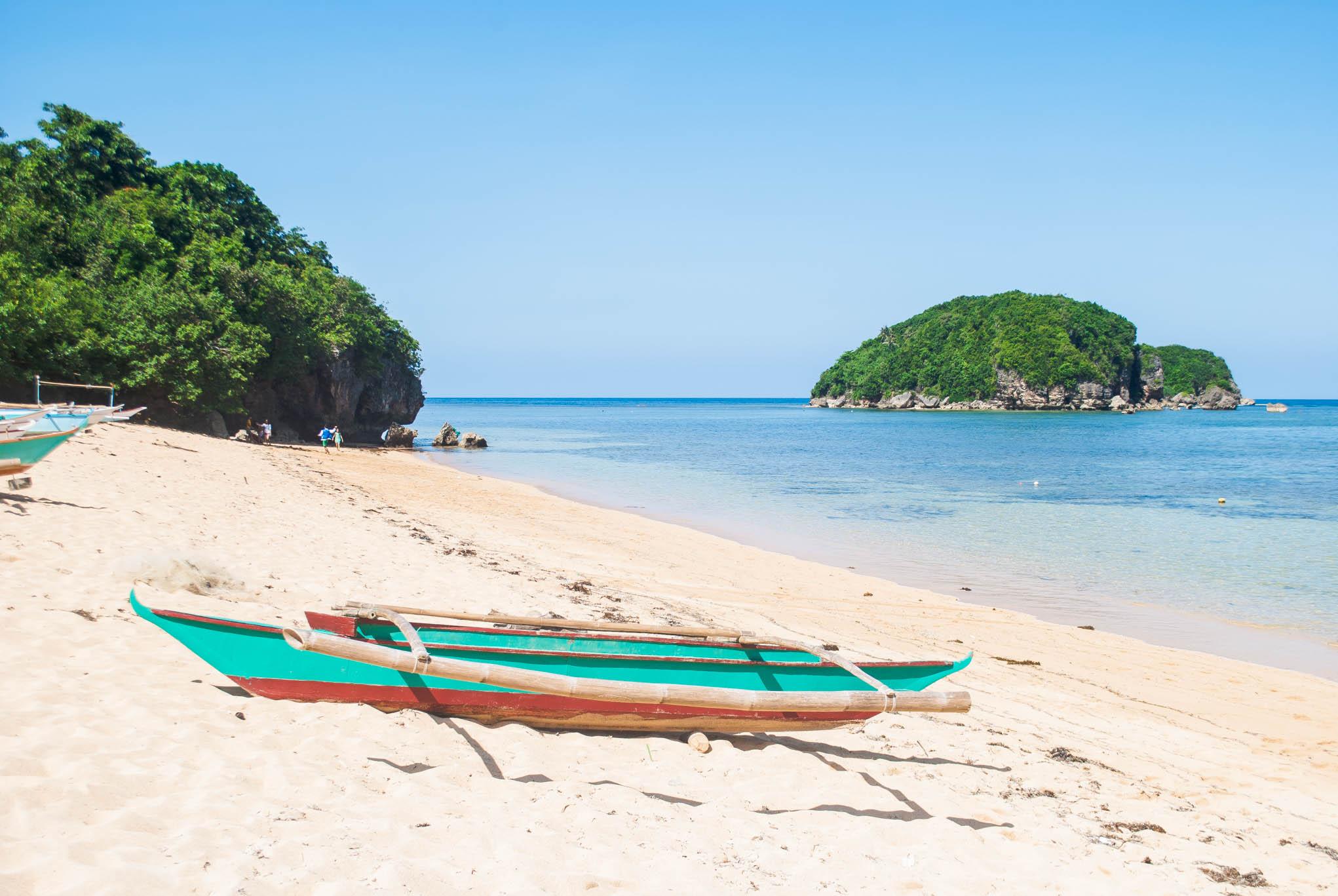 catanduanes beach 16