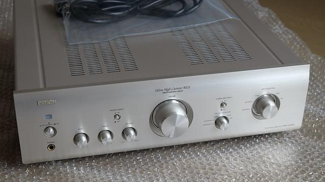 DSCT1004