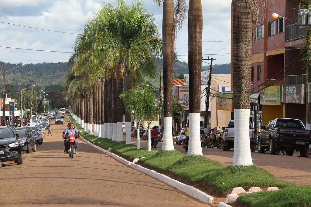 Os 16 melhores municípios do Pará em gestão fiscal; Tucumã lidera, tucumã PA