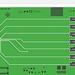 Power Stencils - PCBPower