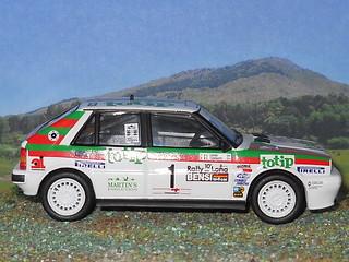 Lancia_Delta_HF_DellaLana_1987_03