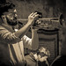 Free Jazz Impressions por migueldunham