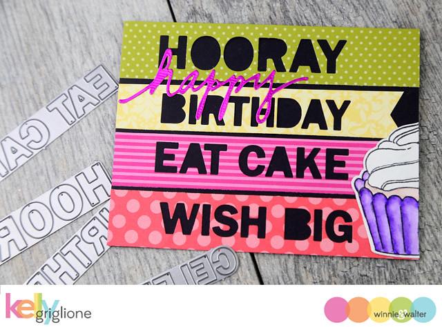 kelly_W&W In a Word Birthday Tiles Dies   Card web