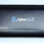 Newskill Iris Gaming Glasses 3