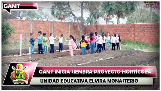 gamt-inicia-siembra-proyecto-horticola-u-e-elvira-monasterio