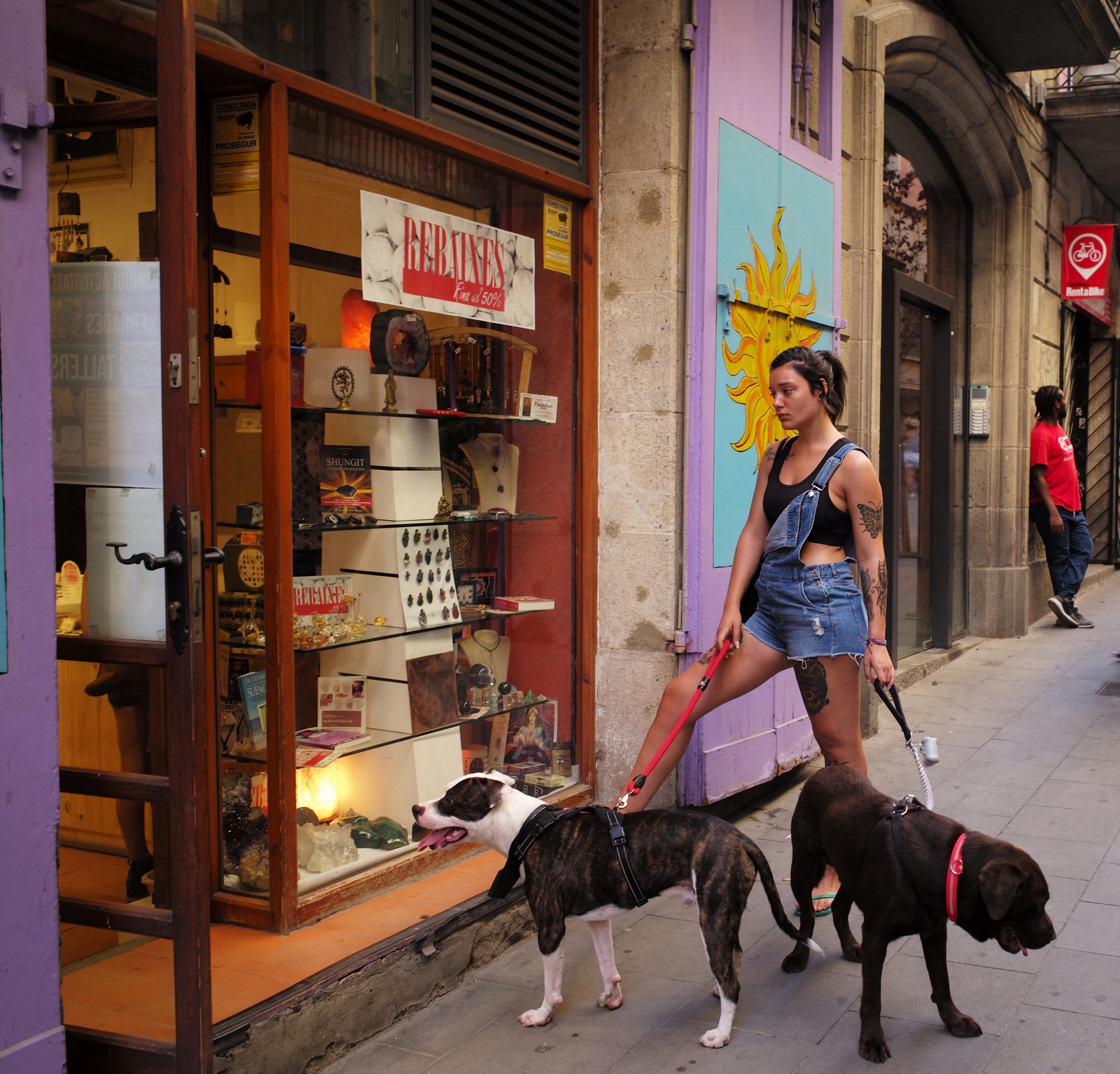 17h07 Barcelona de Chirico_0038 variante 2