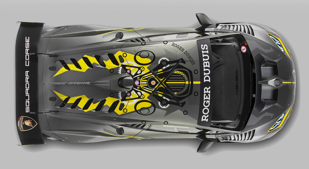 Lamborghini-Huracan-Super-Trofeo-EVO-12