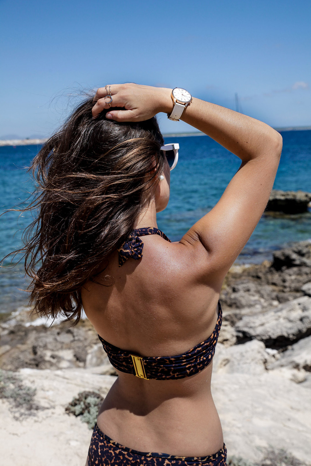 08_beachriot_leopard_swimwear_theguestgirl_summer_the_guest_girl_laura_santolaria_mediterranean_girl_mejor_bañador_2017_bikini_sexy_laura