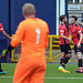 Hyde United 4-2 Congleton Town
