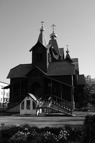 Alexandrovsk-Sakhalinsky 23-09-2017 vol01 (10)
