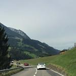 03.09.16: Wallis-Weekend