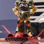 GUNDAM_BASE_TOKYO-186