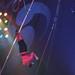 <p><a href=&quot;http://www.flickr.com/people/garythatcher/&quot;>Gary Thatcher Photos</a> posted a photo:</p>&#xA;&#xA;<p><a href=&quot;http://www.flickr.com/photos/garythatcher/36616798845/&quot; title=&quot;Moscow State Circus small-5642&quot;><img src=&quot;http://farm5.staticflickr.com/4411/36616798845_68b8f7f589_m.jpg&quot; width=&quot;240&quot; height=&quot;160&quot; alt=&quot;Moscow State Circus small-5642&quot; /></a></p>&#xA;&#xA;