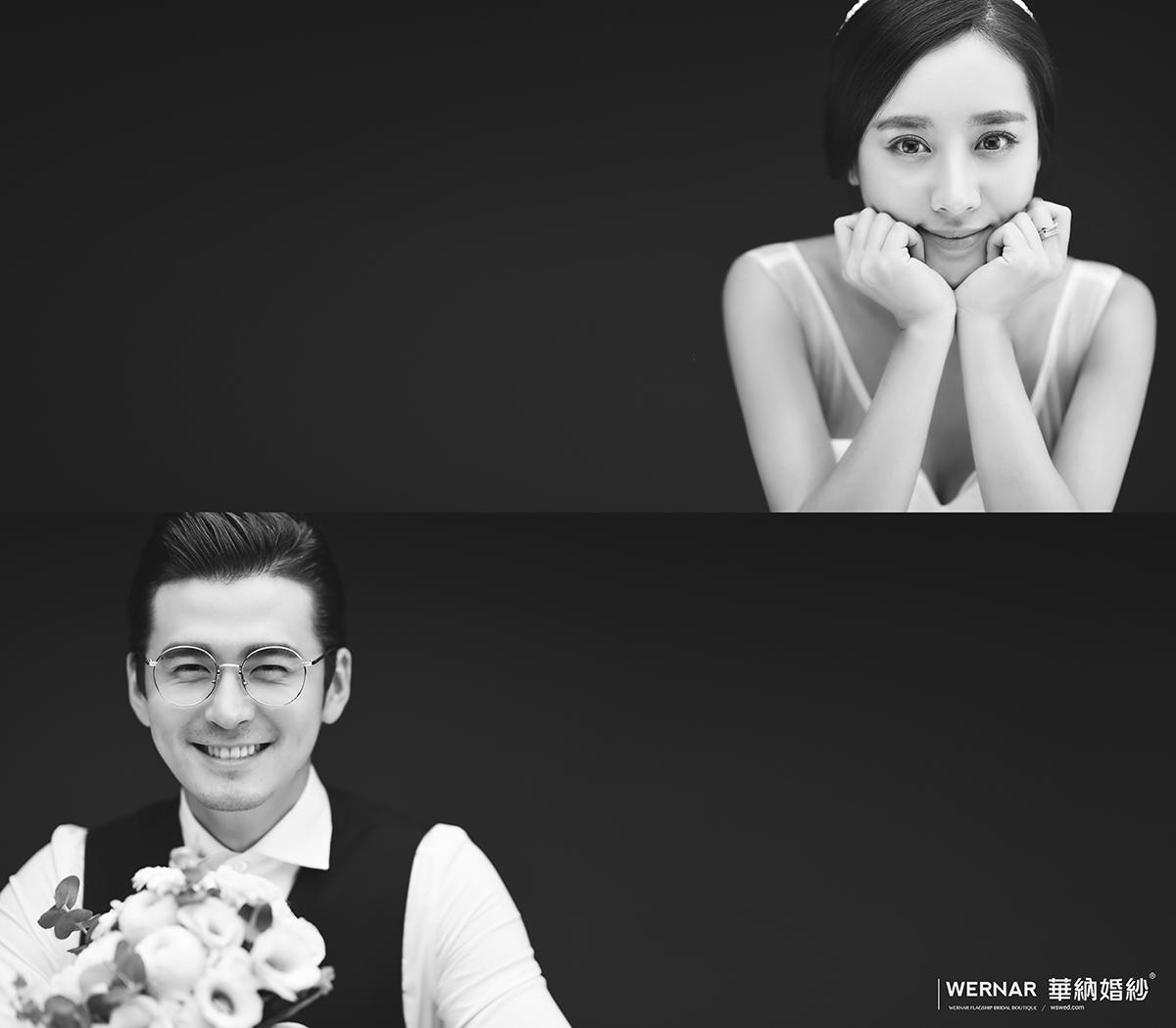 婚紗推薦,婚紗攝影,自主婚紗,婚紗照,韓風婚紗