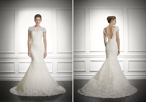 vestidos-noiva-carolina-herrera-bridal-fashion-2013-06