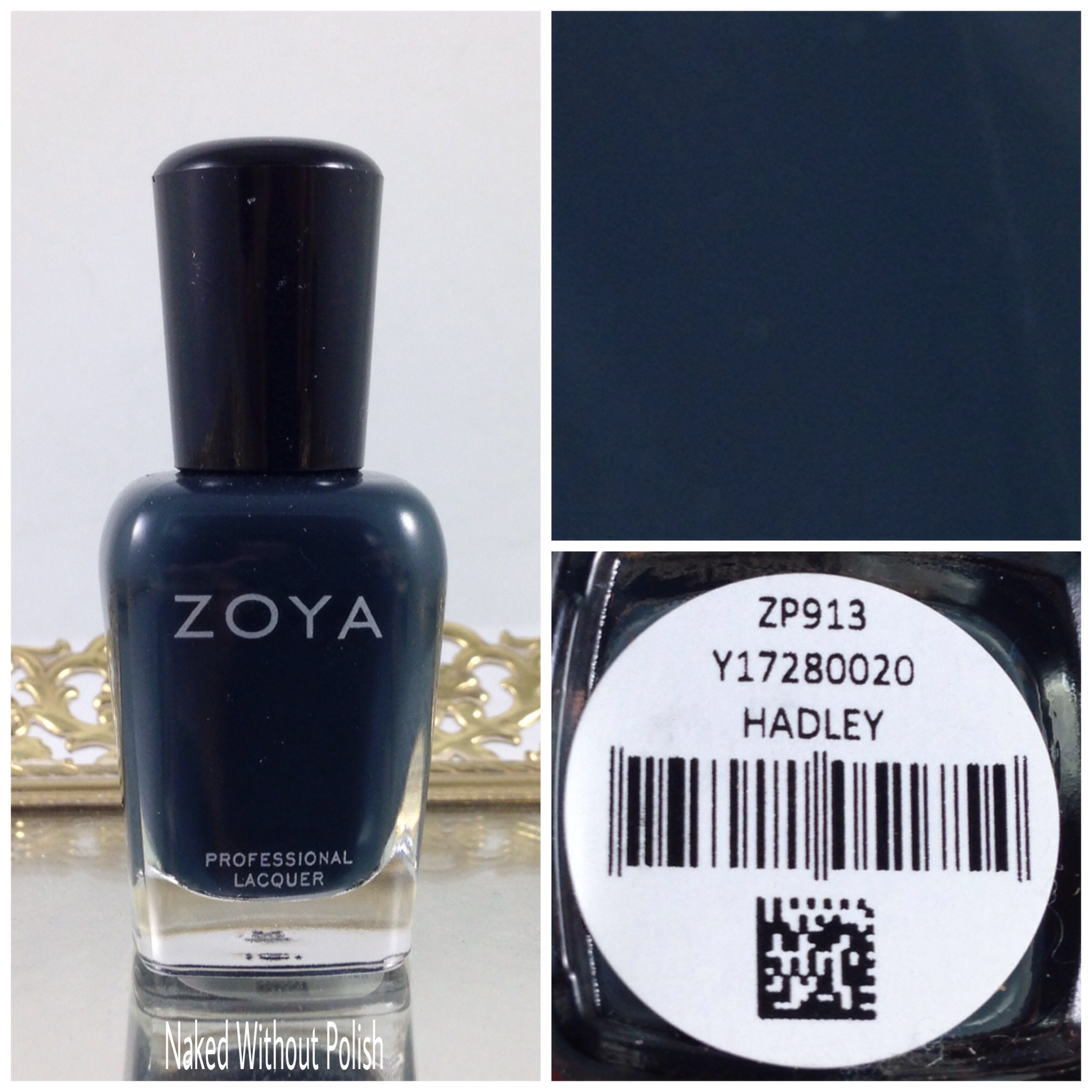 Zoya-Hadley-1
