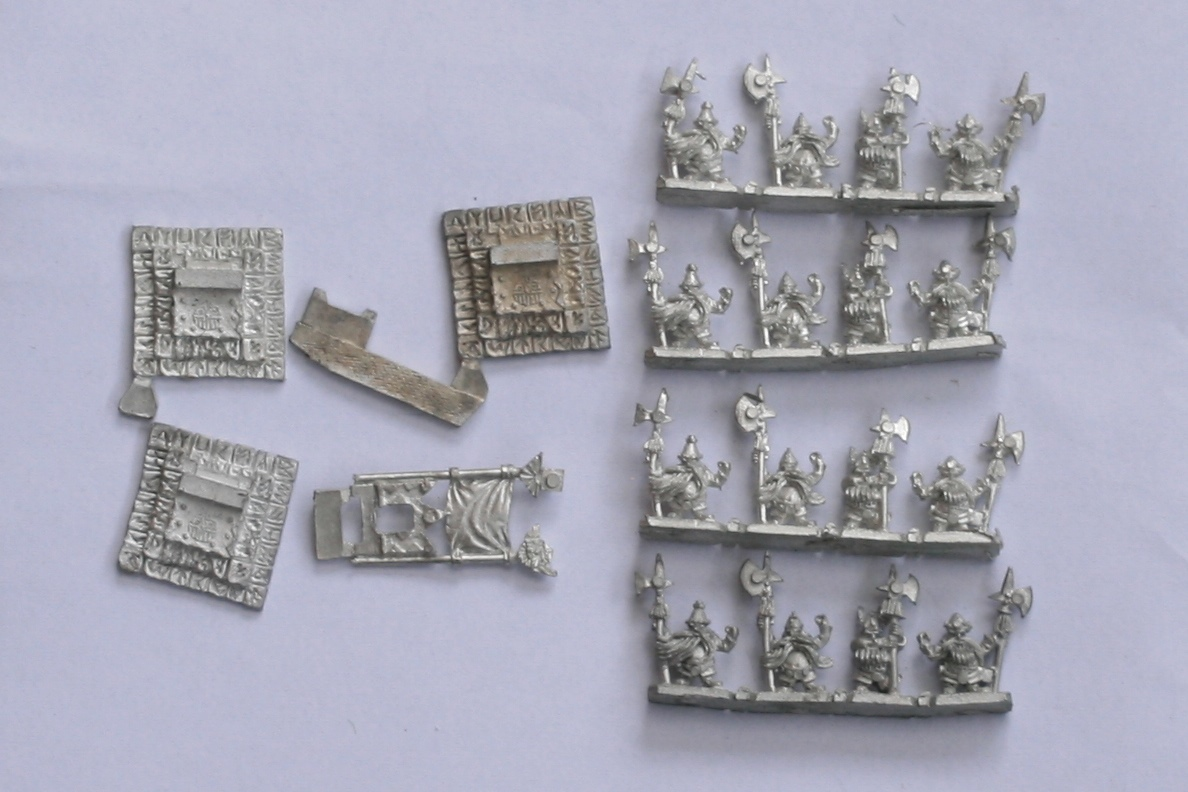 Bits de trône du destin 36654217126_3c2b5441f6_o