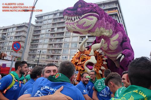 ALBERTO LOSA FOTOGRAFÍA-164