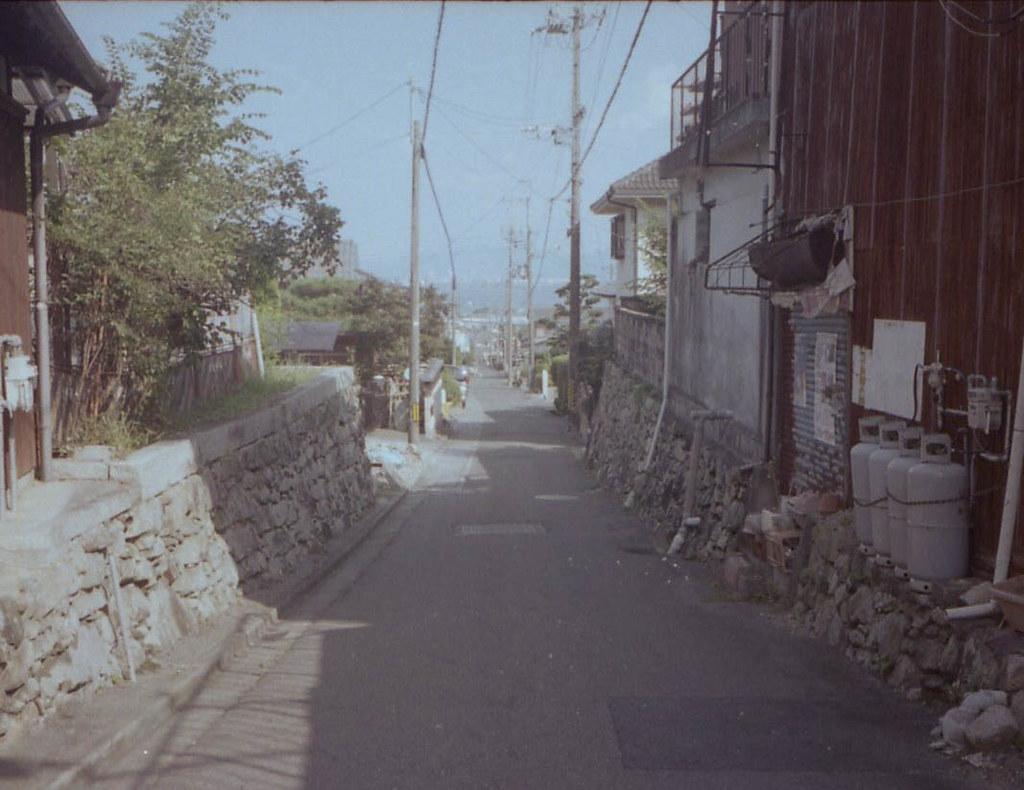 color-19827-3.jpg