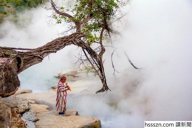 boiling-river-amazon-1200x800_1200_800