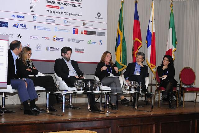 FRLG Uruguay 2017 (13)