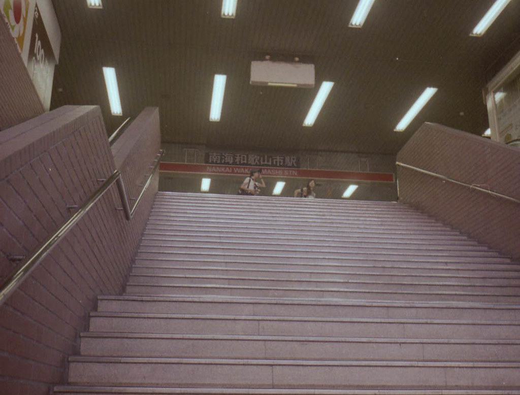 color-19836.jpg