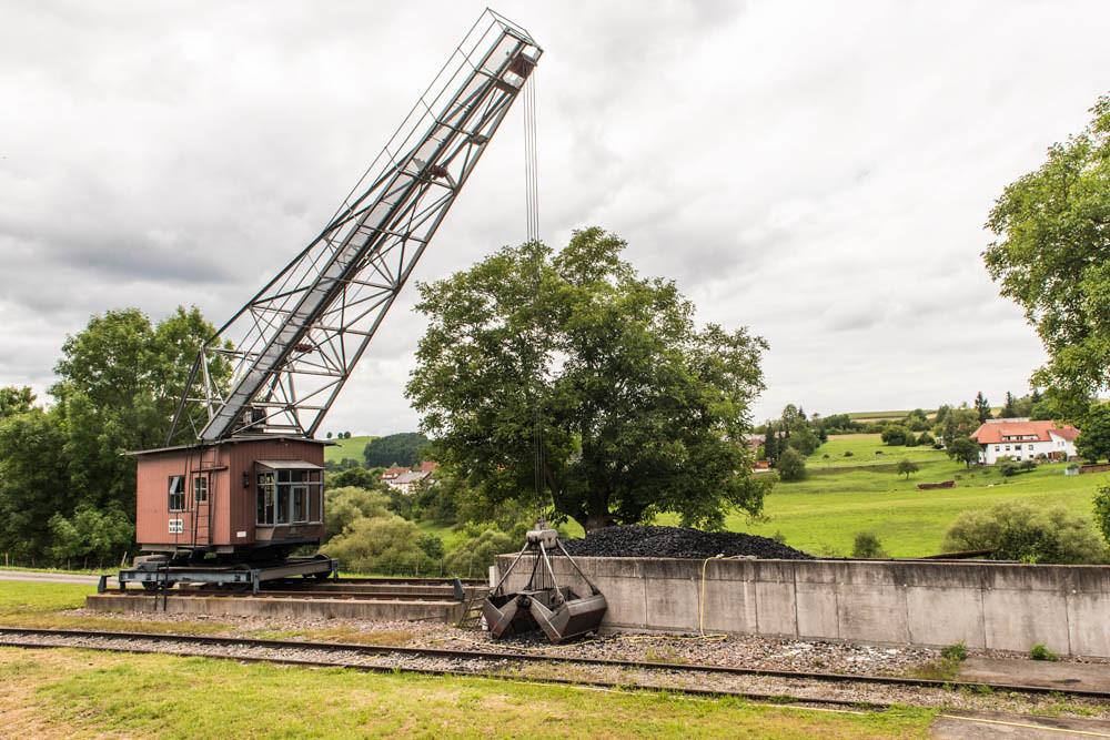 Sauschwänzlebahn_163