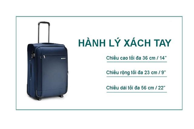 hanh-ly-xach-tay