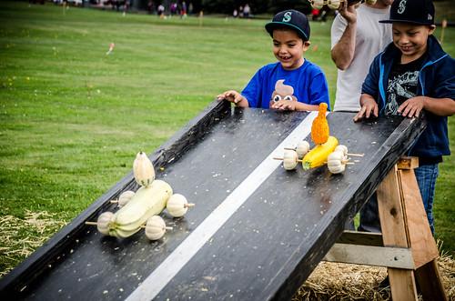 Burlington Harvest Festival and Pumpkin Pitch-049