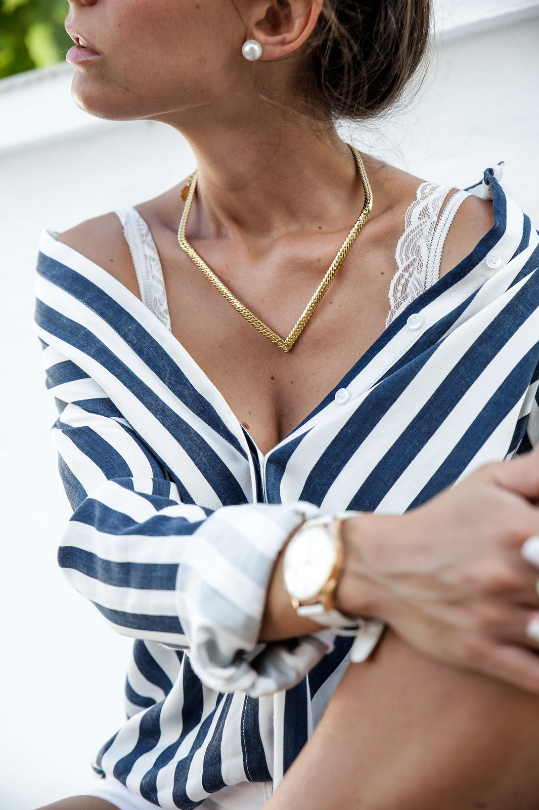 09_Leopard_and_stripes_perfec_mix_print_outfit_THEGUESTGIRL_pinterest_outfit_inspo_tumblr