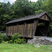 Indian Creek Covered Bridge 2