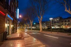 2011-franca-perpignan-0019.jpg
