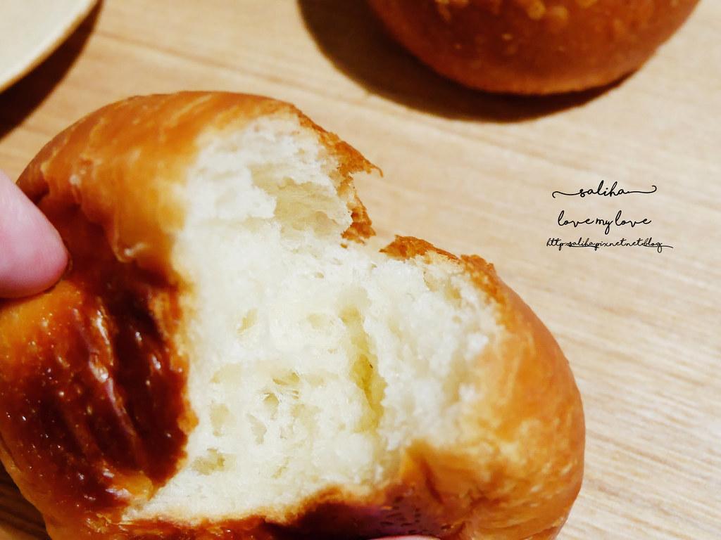 台北藝文餐廳推薦藝集生活西餐排餐下午茶風味料理 (11)