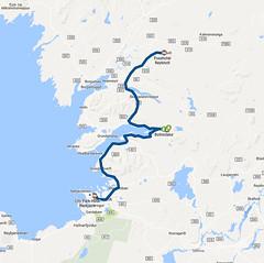 2017-07_21_Google_Timeline_Iceland