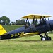 20060528002 Curtiss-Wright Travel Air CW-12W