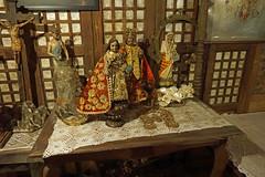 2016 04 02 Vac Phils k Cebu - Yap - Sandiego - Ancestral House-84
