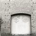 Port Melbourne Beach St  9, Australasian Sugar Refining Company complex, General sheet 106 1970s  8