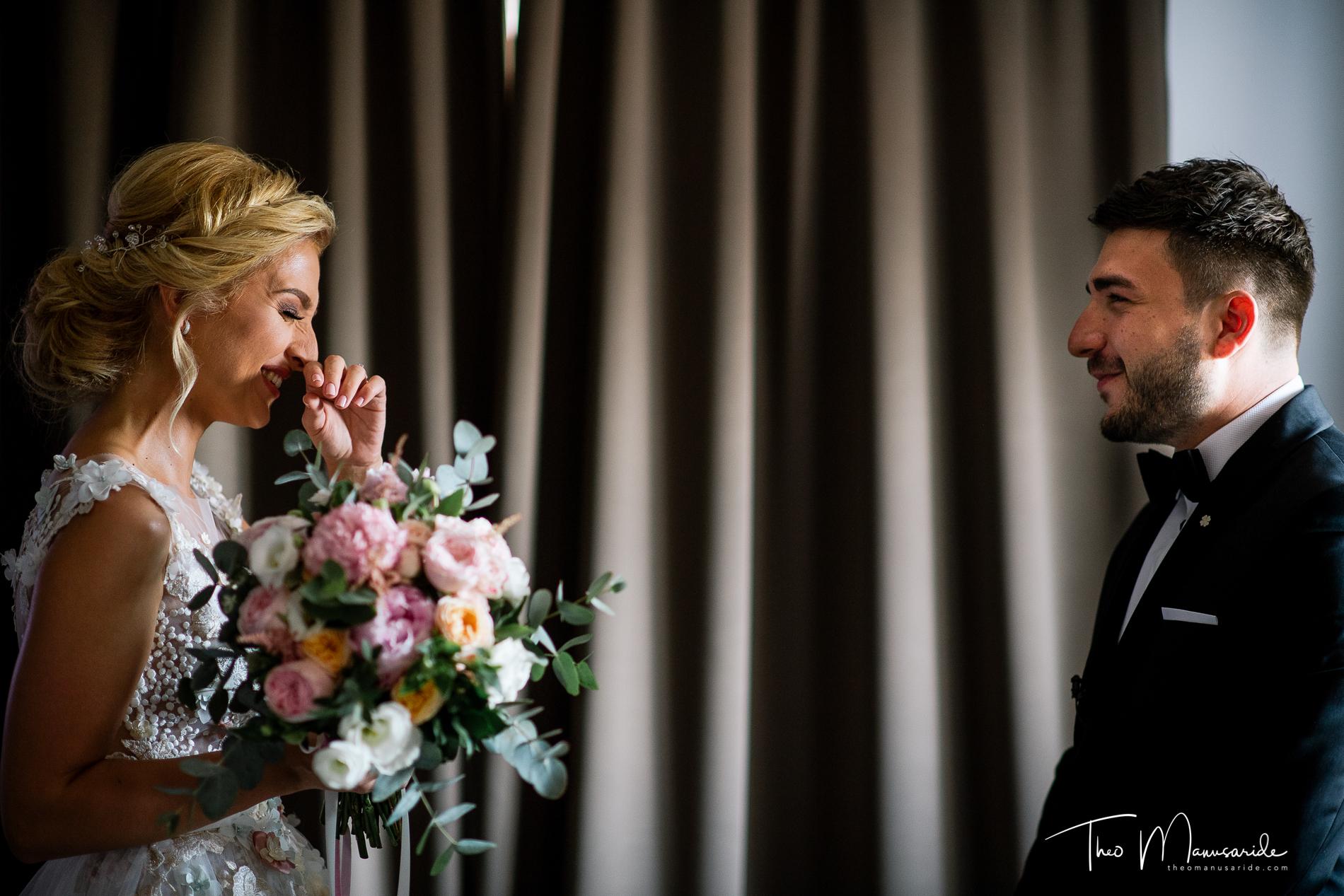fotograf nunta raluca si costin-13