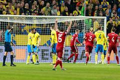 2015-11-14 Sverige-Danmark SG0310
