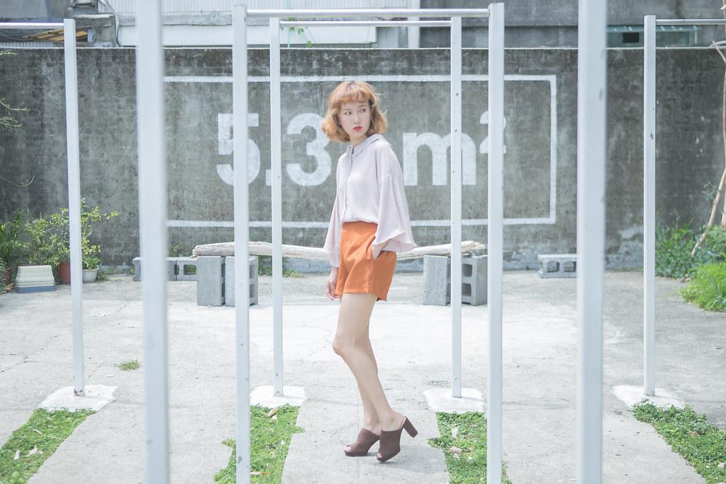 IMG_7246