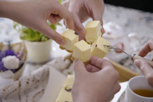 18_遇見~解構馥貴春重乳酪蛋糕的營養和美味_饒欣怡_Sam1264