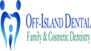 About Us  Off Island Dental Care