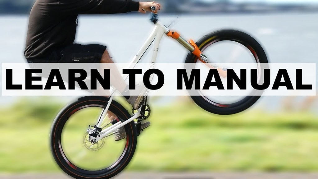 learn_to_manual