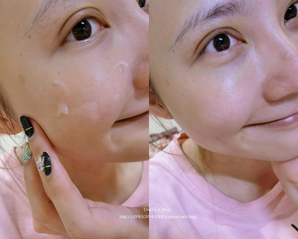 煥膚保濕精質液 (7)