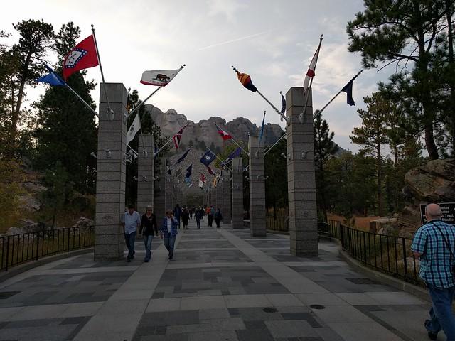 091417 Deadwood Crazy Horse Mt Rushmore (248)
