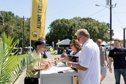 20170916_wfuhc_tailgate_13fl